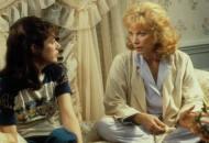 Terms of Endearment Oscar 1984