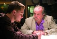The Departed Oscar 2007