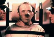 The Silence of the Lambs Oscar 1992
