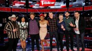 the-voice-top-8