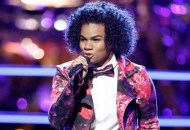 We McDonald on The Voice