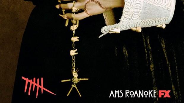 american-horror-story-6-roanoke-cast-photos-logo