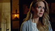 american-horror-story-6-roanoke-cast-photos-sarah-paulson