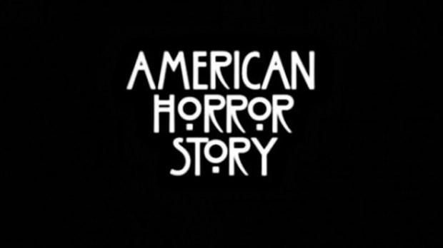 'American Horror Story' rankings