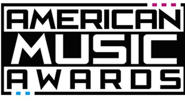 AMAs 2016: Highlights and Lowlights
