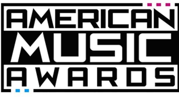 american music awards abc