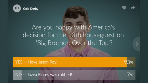 big-brother-poll-results-jason-roy