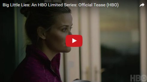 reese witherspoon big little lies trailer hbo