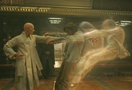 doctor-strange-visual-effects