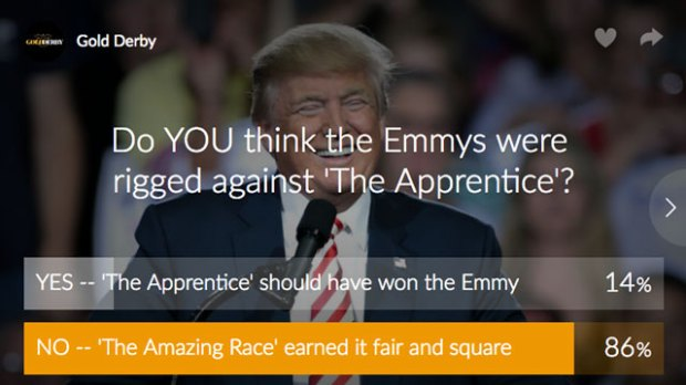donald-trump-the-apprentice-emmy-awards-rigged