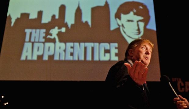 donald-trump-the-apprentice-hillary-clinton-debate