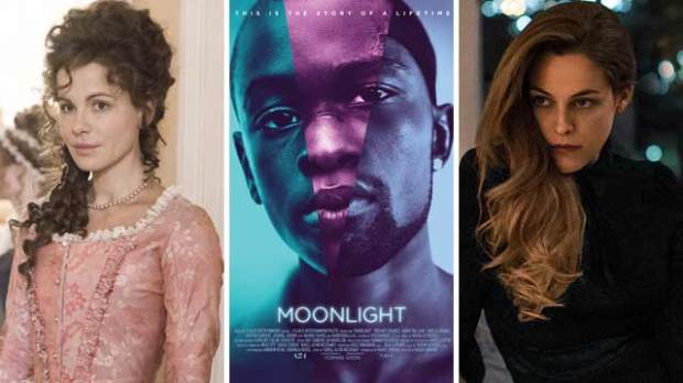 love and friendship moonlight the girlfriend experience