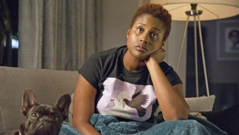 insecure-hbo-issa-rae
