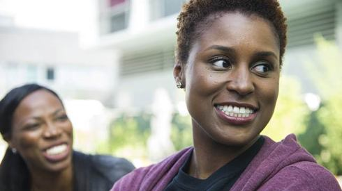 issa rae insecure hbo