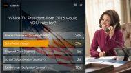 julia-louis-dreyfus-veep-tv-president-2016
