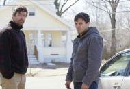 casey affleck manchester by the sea kyle chandler