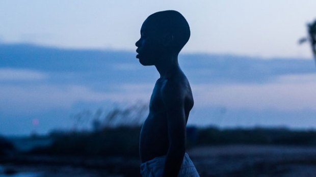 oscars-2017-our-predictions-in-all-24-categories-best-adapted-screenplay-moonlight