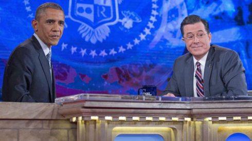 president-obama-stephen-colbert