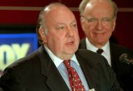 roger ailes miniseries