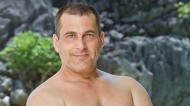 survivor-10-male-losers-jonathan-penner