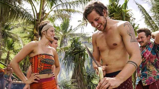 survivor-jessica-figgy-figueroa-taylor-stocker