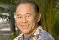 survivor-medevacs-Bruce-Kanegai