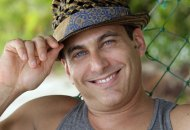 survivor-medevacs-Jonathan-Penner