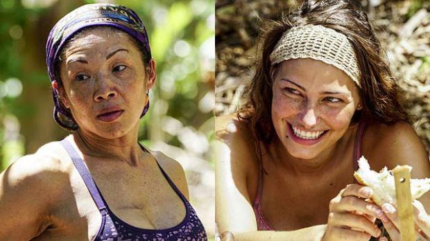 survivor-lucy-huang-jessica-figueroa