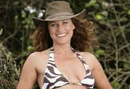 survivor-top-10-women-jerri-manthey