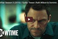 the affair season 3 trailer dominic west
