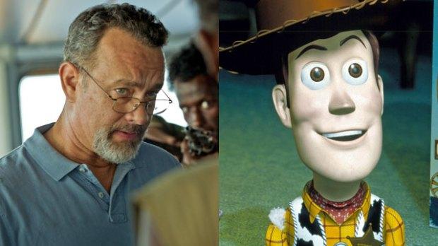 tom-hanks-captain-phillips-toy-story