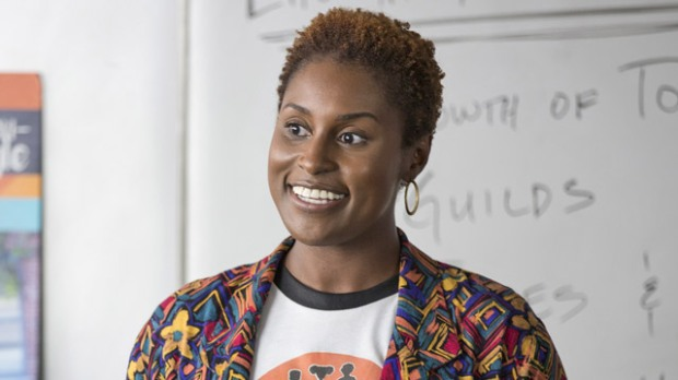 top-10-new-comedies-2016-insecure