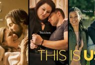 top-10-new-dramas-2016-this-is-us