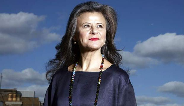 tracey ullman's show hbo