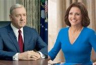 tv-presidents-kevin-spacey-julia-louis-dreyfus