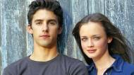 milo ventimiglia alexis bledel gilmore girls a year in the life
