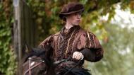 eddie redmayne the other boleyn girl william stafford