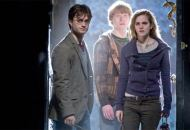daniel radcliffe rupert grint emma watson harry potter and the deathly hallows part 1