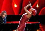 ali-caldwell-the-voice-miley-cyrus-top-12