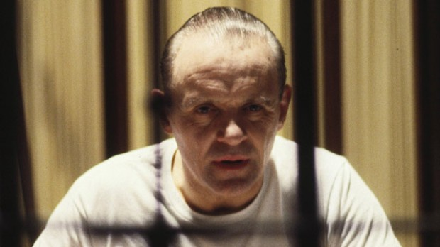 anthony hopkins best actor the silence of the lambs