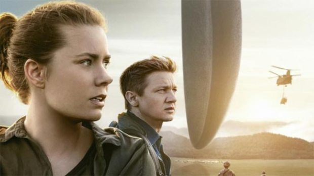 oscars-best-picture-arrival