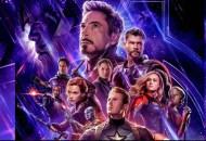 Avengers-Endgame-MCU