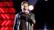 billy-gilman-the-voice-adam-levine-top-12