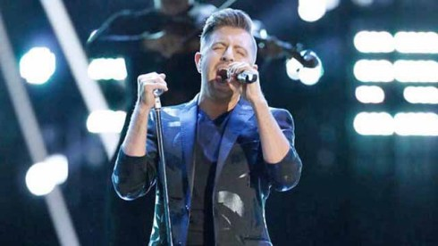 billy-gilman-the-voice-top-10