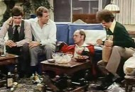 thanksgiving-episode-the-bob-newhart-show