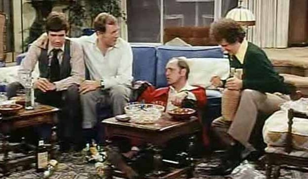 thanksgiving-episode-the-bob-newhart-show