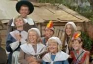 thanksgiving-episodes-the-brady-bunch
