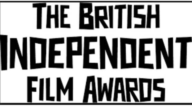 British-Independent-Film-Awards-logo