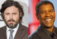 casey-affleck-denzel-washington-oscars-best-actor
