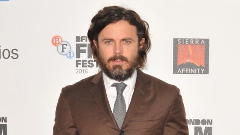 oscars-best-actor-casey-affleck-manchester-by-the-sea